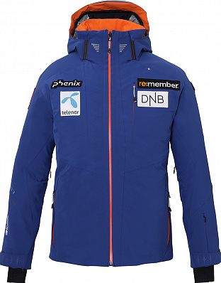 Norway Alpine Team (Dark blue)